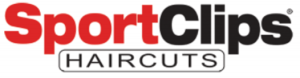 Sport Clips of Princeton