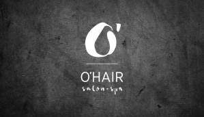O'HAIR Salon+Spa