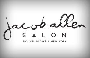 Jacob Allen Salon