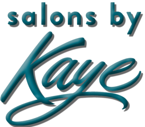 Salons by Kaye