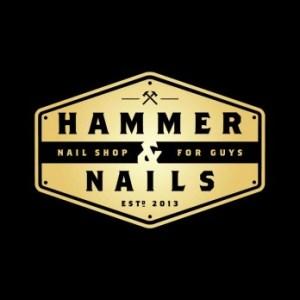 Hammer and Nails Grooming
