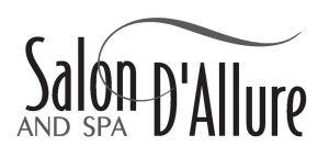 Salon D'Allure