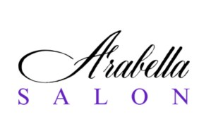 Arabella Salon