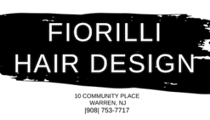 Fiorilli Hair Design
