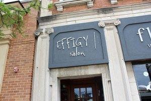Effigy Salon