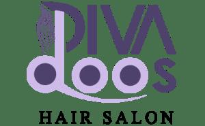 DIVA DOOS Hair Salon