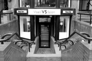 Viselli Salon