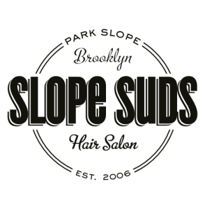 slope suds salon