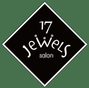 17 Jewels Salon