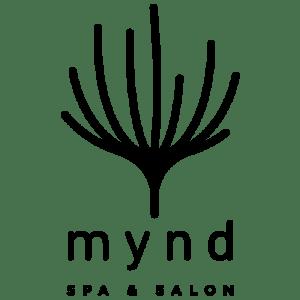 Mynd Spa and Salon
