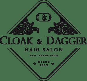 Cloak & Dagger Salon