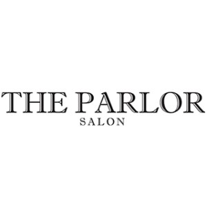 The Parlor Salon