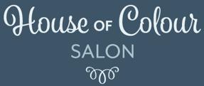 House of Colour Salon