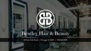 Bentley Hair & Beauty
