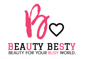 Beauty Besty