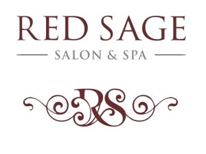Red Sage Salon and Spa