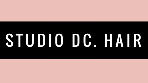 Studio DC. Hair