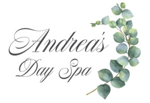 Andrea's Day Spa