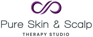 PureSkin +Scalp Therapy Studio