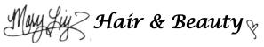 Mary Liz Hair & Beauty