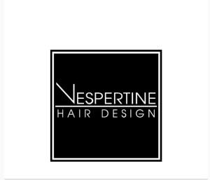 Vespertine Hair Design