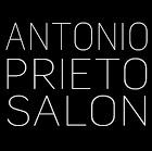 Antonio Prieto Salon