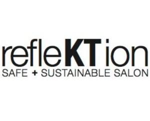 Reflektion Salon