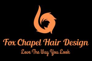 Fox Chapel Hair Design