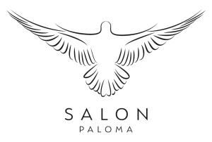 The Salon Paloma
