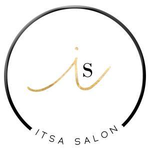 Itsa Salon
