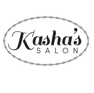 Kasha's Hair Studio
