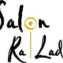 Salon Ra Lada