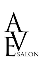 Ave salon
