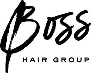 BOSS HAIR GROUP