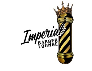 Imperial Barber Lounge