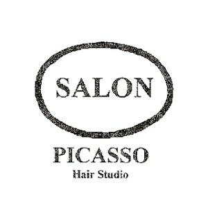 Salon Picasso Hair Studio