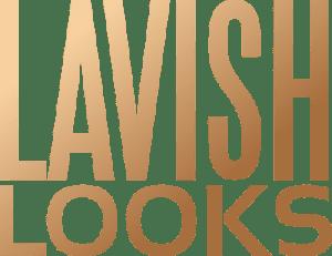 Lavish Looks Salon