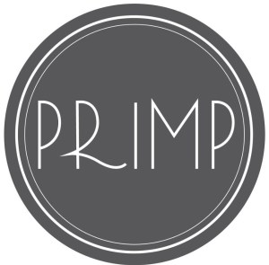 PRIMP Salon