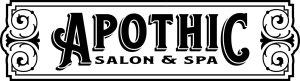 APOTHIC Salon