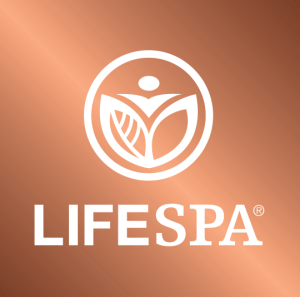 LifeSpa located within Life Time Athletic