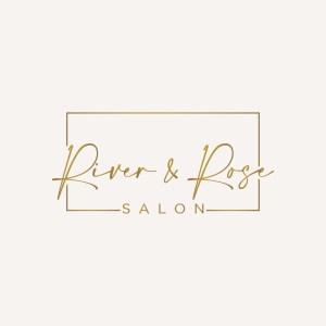 River & Rose Salon