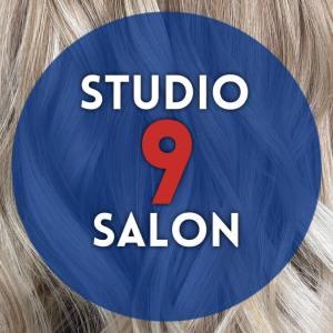Studio 9 Salon