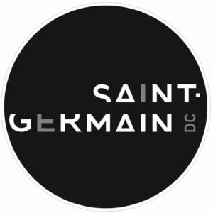 Saint Germain Salon