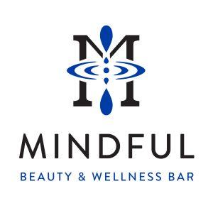 Mindful Beauty& Wellness Bar