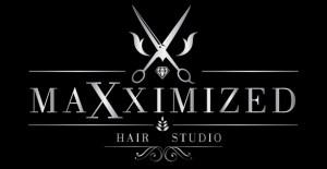 MaXximized Hair Studio