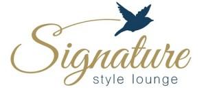 Signature Style Lounge