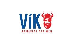 VIK Haircuts for Men