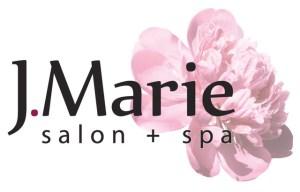 J. Marie Salon & Spa