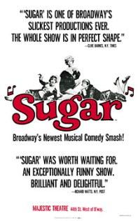 Sugar-1972-Broadway-2