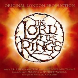 lotr-musical-cover